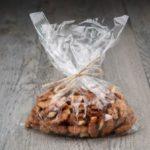 Грецкий орех, 100 гр
